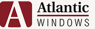 Logo Atlantic Windows