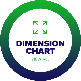 Dimension chart View all