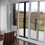 Fusion Patio Door