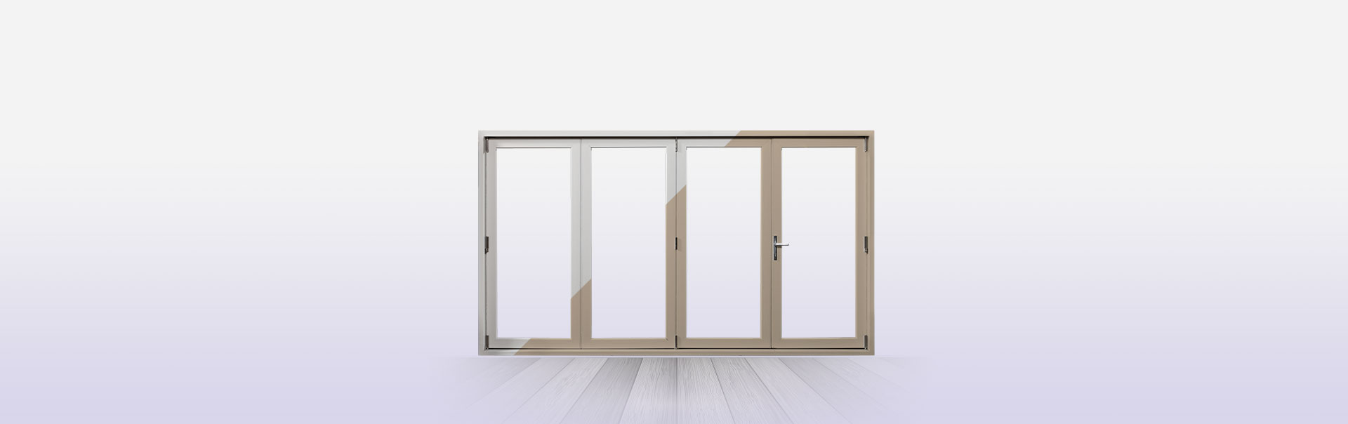 Patio Door Configurator